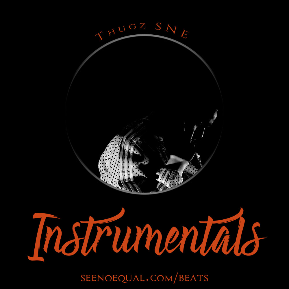 Lease & Purchase Instrumentals